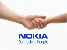 nokia connecting people - ค้นหาด้วย Google