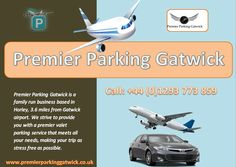 How to park in a parking lot cheap valet parking gatwick cheap premier parking gatwick premierparkinggatwick m4hsunfo
