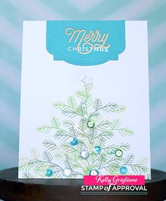 Notable Nest: Five Ways to Use Merry and Bright Boughs - SOA Candy Cane Lane…