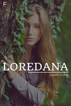 Last Names For Characters, Best Character Names, Fantasy Character Names, Unique Names With Meaning, Unique Girl Names, Fantasy Names For Girls, Words For Writers, Strong Baby Names, Aesthetic Names