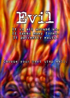 Back Cover to Anthology of Evil ( author JZ Murdock . Art by Marvin Hayes ( I did the front cover also ;-) Calvin A. L. Miller II , Publisher and artistic contributor . Zilyon Publishing .