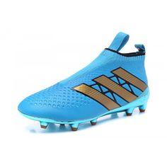 cristiano Una vez más grado  20+ Adidas ACE 16 Purecontrol FG ideas | adidas, adidas football, ace