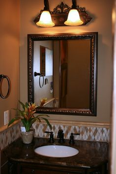 Fashion Glass & Mirror manufactures and installs custom shower doors, framed mirrors, table tops, etched glass, and more in Texas. Custom Shower Doors, Framed Mirrors, Glass Etching, Decor Styles, Powder, New Homes, Bath, Interior Design, Ideas