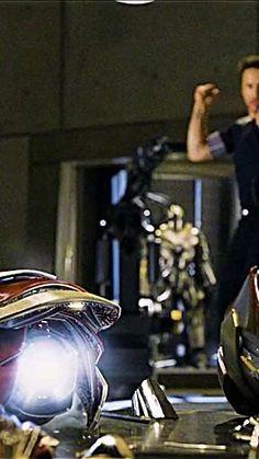 Marvel Avengers Movies, Iron Man Avengers, Marvel Comics Superheroes, Spiderman Movie, Thanos Marvel, Marvel Films, Marvel Jokes, Marvel Heroes, Iron Man Stark