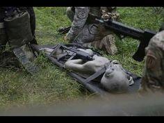 Ovnis Archives audio déclassifiées de l'armée documentaire en français 2015
