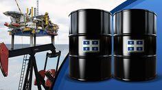 Artistes, intellectuels et politiciens lancent un manifeste contre«l'invasion» des pétrolières