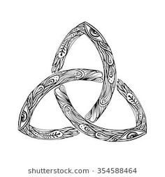 memory and thought odin tattoo Odin Symbol, Owl Vector, Symbol Tattoos, Triquetra, Tribal Patterns, Logo Google, Wicca, Heart Ring, Symbols
