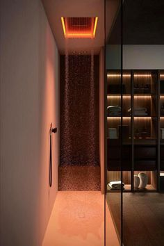 #papapolitis #bathroom #flooring #interior #designing #architecture #bathroominspiration #bathroomideas #bathroomdecor #furnishings #showerhead #waterfalls #shower #quality #bathroomgoals #elegant #designinspiration #interiordecor #bathroomstyle #lights #design #interiordesign #homedecor #homedesign #antoniolupi #homestyling #interiorstyling #luxurybath Bad Inspiration, Bathroom Inspiration, Interior Styling, Interior Decorating, Interior Designing, Bathroom Goals, Shower Systems, Luxury Bath, Washroom