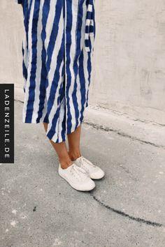 Die 84 besten Bilder von ℒ Schuhe in 2019   Birkenstock, Coast heels ... 026900c138