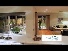 Blueprint homes the litoria blueprint videos pinterest blueprint homes the ambrook malvernweather Choice Image