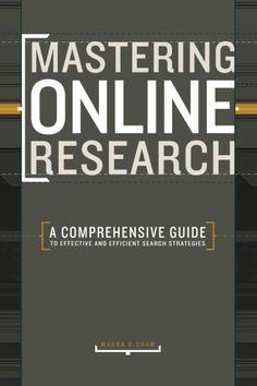 Research Strategies Badke 4th Edition Pdf