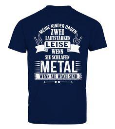 Frauen - Limitierte Edition - Metal -  #image #grandma #nana #gigi #mother #photo #shirt #gift #idea