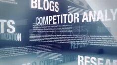 web video marketing - internet video marketing | marketing companies