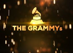CAnadauenCE tv: Grammy Awards 2017 AO VIVO
