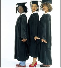 Charnele Brown, Jasmine Guy, and Cree Summer as Kimberly Reese, Whitley Gilbert, and Freddie Brooks in an A Different World promo My Black Is Beautiful, Black Love, Beautiful People, Black Art, Beautiful Women, Black Girls Rock, Black Girl Magic, Dwayne And Whitley, Black Sitcoms