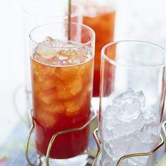 vintage owl raspberry lemonade smoothie smoothies lemon fruit biscotti ...
