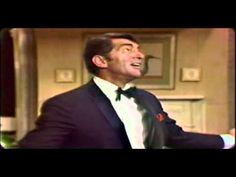 Dean Martin Show Intro (4) (+afspeellijst)