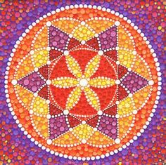 sacred geometry - Bing Images