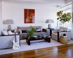 Decor Salteado - Blog de Decoração | Design | Arquitetura | Paisagismo: Banco de jardim
