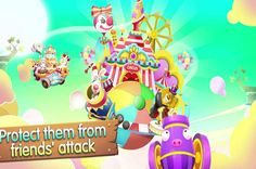 Piggy Boom Hack Unlimited Gold & Spins http://onlinegamescheats.info/piggy-boom-hack-unlimited-gold-spins/ Piggy Boom Hack - Enjoy limitless Gold & Spins for Piggy Boom! If you are in lack of resource while playing this amazing game, our hack will help you to generate Gold & Spins without paying any money. Just check this amazing Piggy Boom Hack Online Generator. Be the best player of our game and enhance the enjoyment! Have fun!