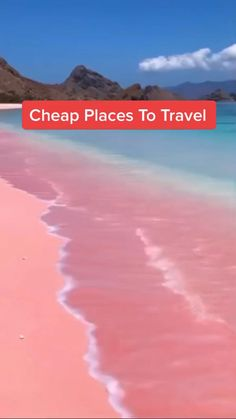 Cheap Places To Travel, Fun Places To Go, Beautiful Places To Travel, Travel Destinations In India, Travel Tours, Travel Hacks, Bff, Crazy Things To Do With Friends, To Infinity And Beyond