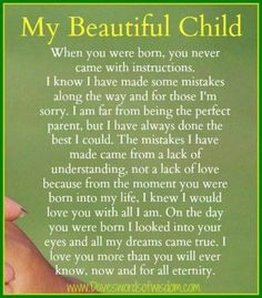Letter to son quotes parenting цитаты, мысли и мама. Parenting Quotes, Parenting Tips, Autism Parenting, Family Quotes, Life Quotes, Child Quotes, Qoutes, Quotes Children, Mommy Quotes