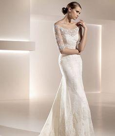Image detail for -Vintage Wedding Dresses » Vintage Wedding Dresses