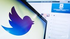 Twitter-tests-buy-purchase-button