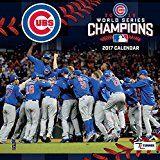 Chicago Cubs Calendars