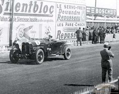 1928_le_mans_24hr_-_douard_brisson_robert_bloch_stutz_black_hawk_49-litre_8-cyl_sc_2nd_2_display.jpg