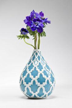 Home Discount Designer Brands - Up to off - BrandAlley Kare Design, Discount Designer, Home Accents, Interior Inspiration, Home Goods, Branding Design, Glass Vase, Light Blue, Home And Garden