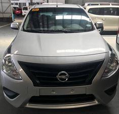 New Nissan Almera Nissan Almera, Car Search, Philippines, Cars, Autos, Car, Automobile