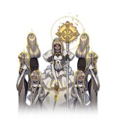 全てなる母36AIS Female Character Concept, Character Types, Character Creation, Character Art, Character Design, New Fantasy, Fantasy Girl, Black Characters, Fantasy Characters