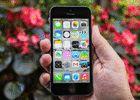 Seven cool Siri tricks in iOS 7 | iPhone Atlas - CNET Reviews