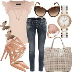 Fee #fashion #mode #look #outfit #style #stylaholic #sexy #dress