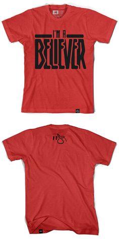 tshirt ideas christian christian t shirts mens