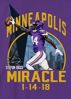 Minnesota Vikings 2019 Desktop PC City NFL Schedule