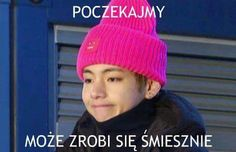 Widać po tytule co to będzie więc po co opis 😎💖 I Phone 7 Wallpaper, Funny Images, Funny Pictures, Polish Memes, K Meme, Funny Mems, Everything And Nothing, Kpop, Bulletproof Boy Scouts
