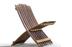 1000 Images About Postmodern Furniture On Pinterest