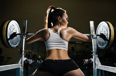 Large selection of online gym & fitness equipment in India. The best online Sports and fitness store in India. We provide you best quality home gym equipments @ lowest price. Workout Plan For Men, Gym Workouts Women, Workout Plan For Beginners, Ab Workouts, Workout Videos, Fit Girl Motivation, Fitness Motivation, Motivation Success, Training Motivation