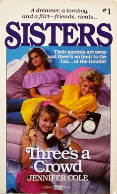 The 47 Best Eighties Images On Pinterest 1980s 80 S And 80s Kids