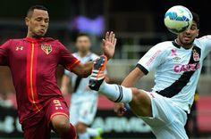 ESPORTE: Resumo da rodada - Futebol - Esporte com Wagner Au...