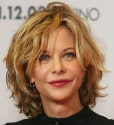 Short Bob Haircuts For Curly Hair The Reasons Why You Should Create