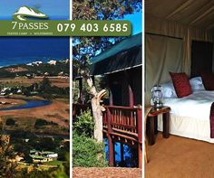 All good people deserve a good break. After your hard work, take a break at #7Passes. Call us to secure your booking: 079 403 6585. #Accomodation #GardenRoute