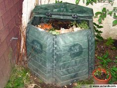 Comment faire du bon compost?