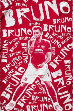 Manchester United Wallpaper, Manchester United Legends, Manchester United Players, Livescore Soccer, Sports Graphic Design, Sport Design, Soccer Poster, Football Design, Man United