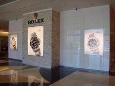 Rolex - Los Cabos