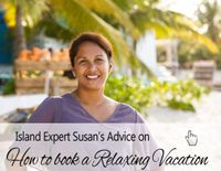 Turks and Caicos Hotels on http://turksandcaicosreservations.com/providenciales-hotel-resort-accomodations/