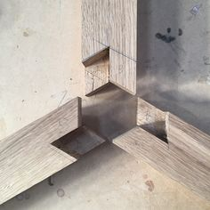 e487615ccb01ff9754a345cf0d91457e.jpg (236×236) #WoodworkingEbanisteria