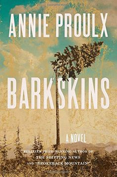 Barkskins: A Novel by Annie Proulx https://www.amazon.com/dp/0743288785/ref=cm_sw_r_pi_dp_Xf5Lxb7NKR3NK
